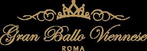 logo_ballo
